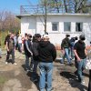 Bultras-on-tour-dimitrovgrad-03-04-201010