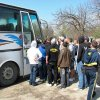 Bultras-on-tour-dimitrovgrad-03-04-201011